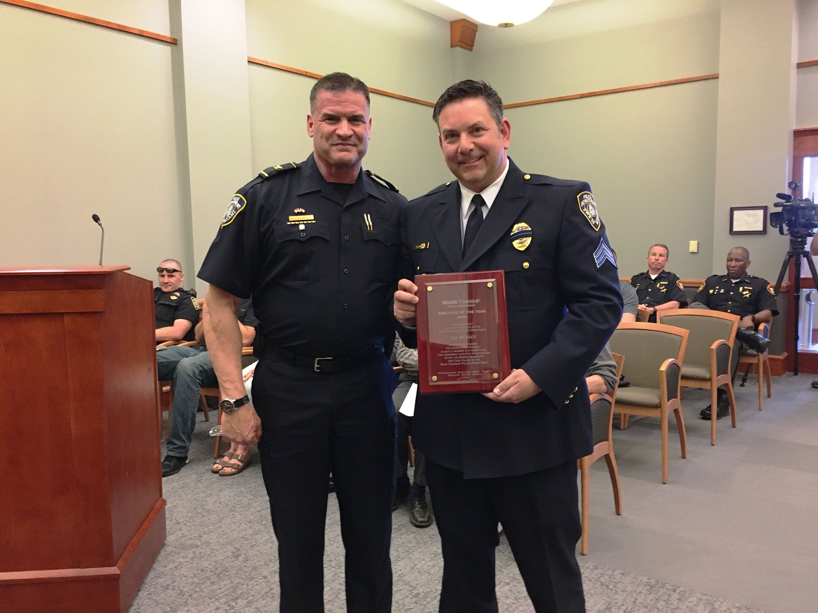 BOT 051419 Phares 2018 Ofc of Year(31)