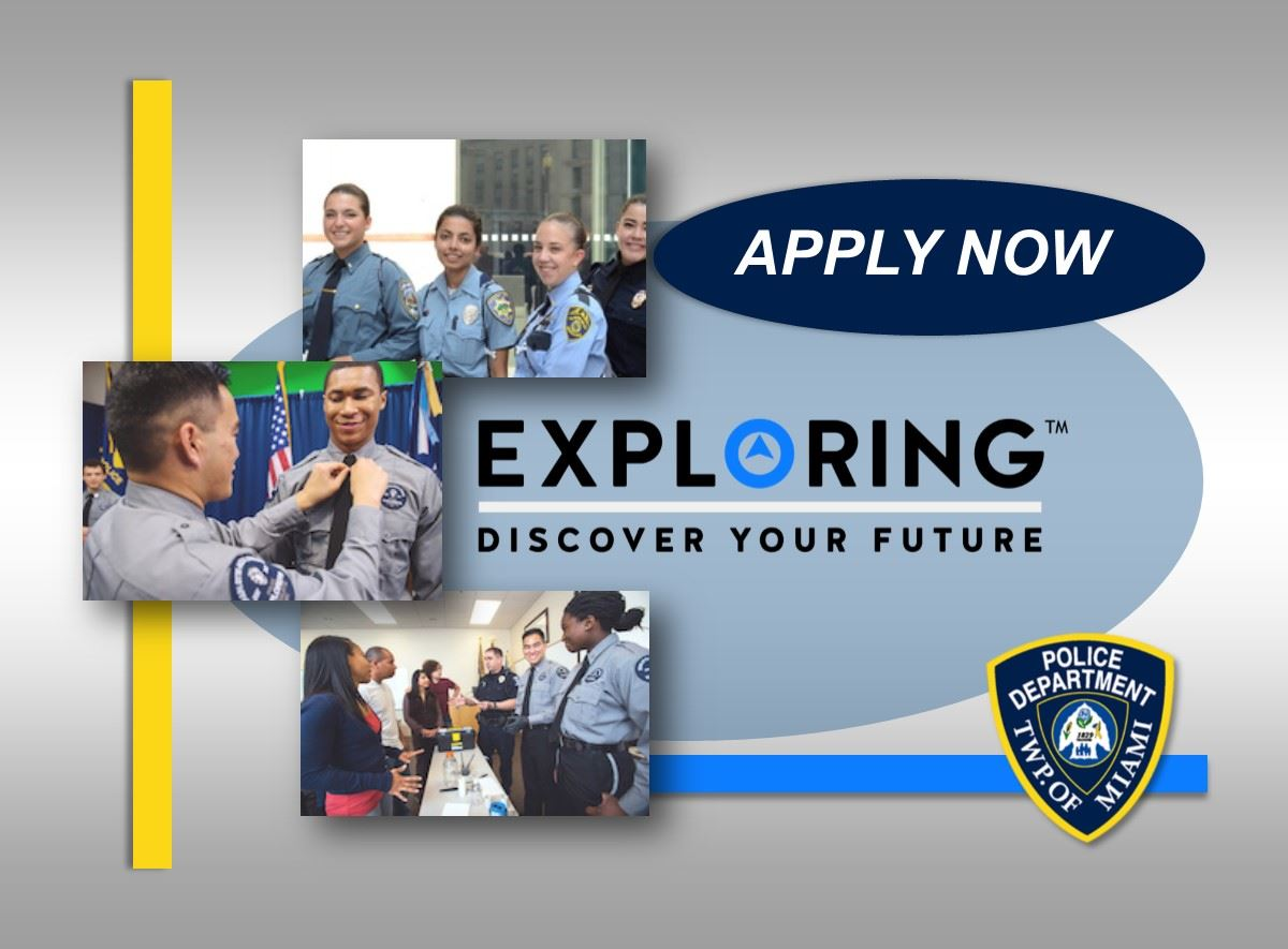Explorers APPLY NOW Website 750x562 May 2019