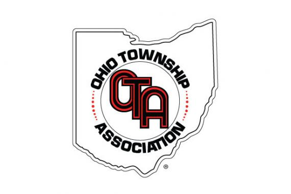Ohio Townships logo