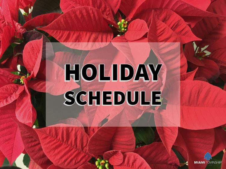 Holiday Schedules 2019 (1)