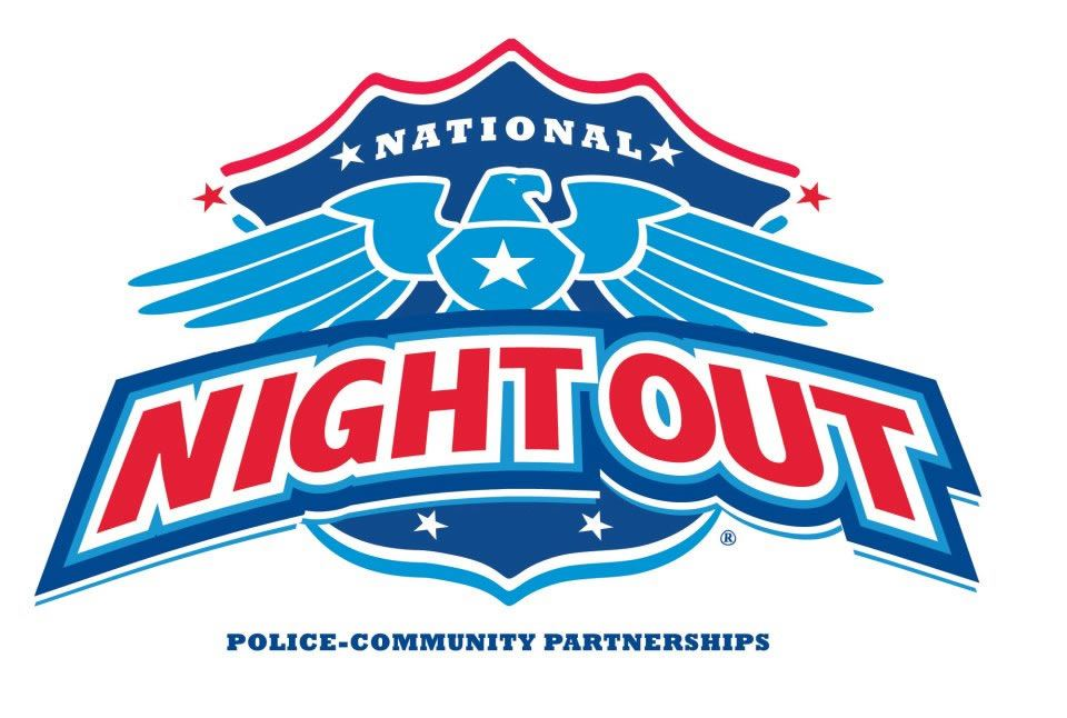 NNO logo generic Opens in new window