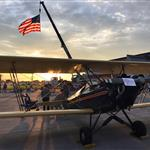 Miami Township Runway Fest 2015