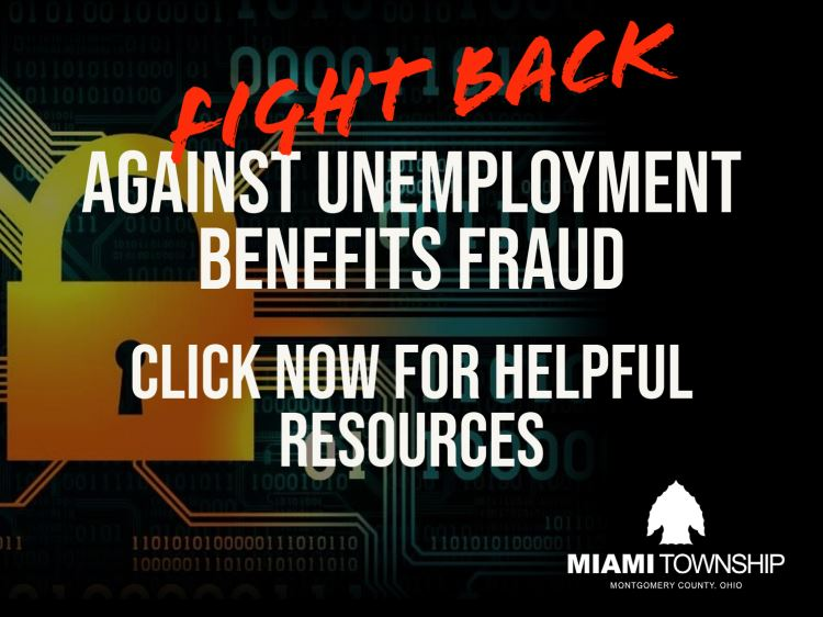 Unemployment Fraud 2021 web