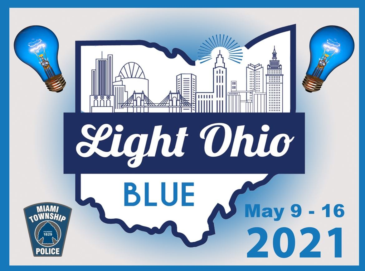 Light Ohio Blue with PD logo 2021 web carousel