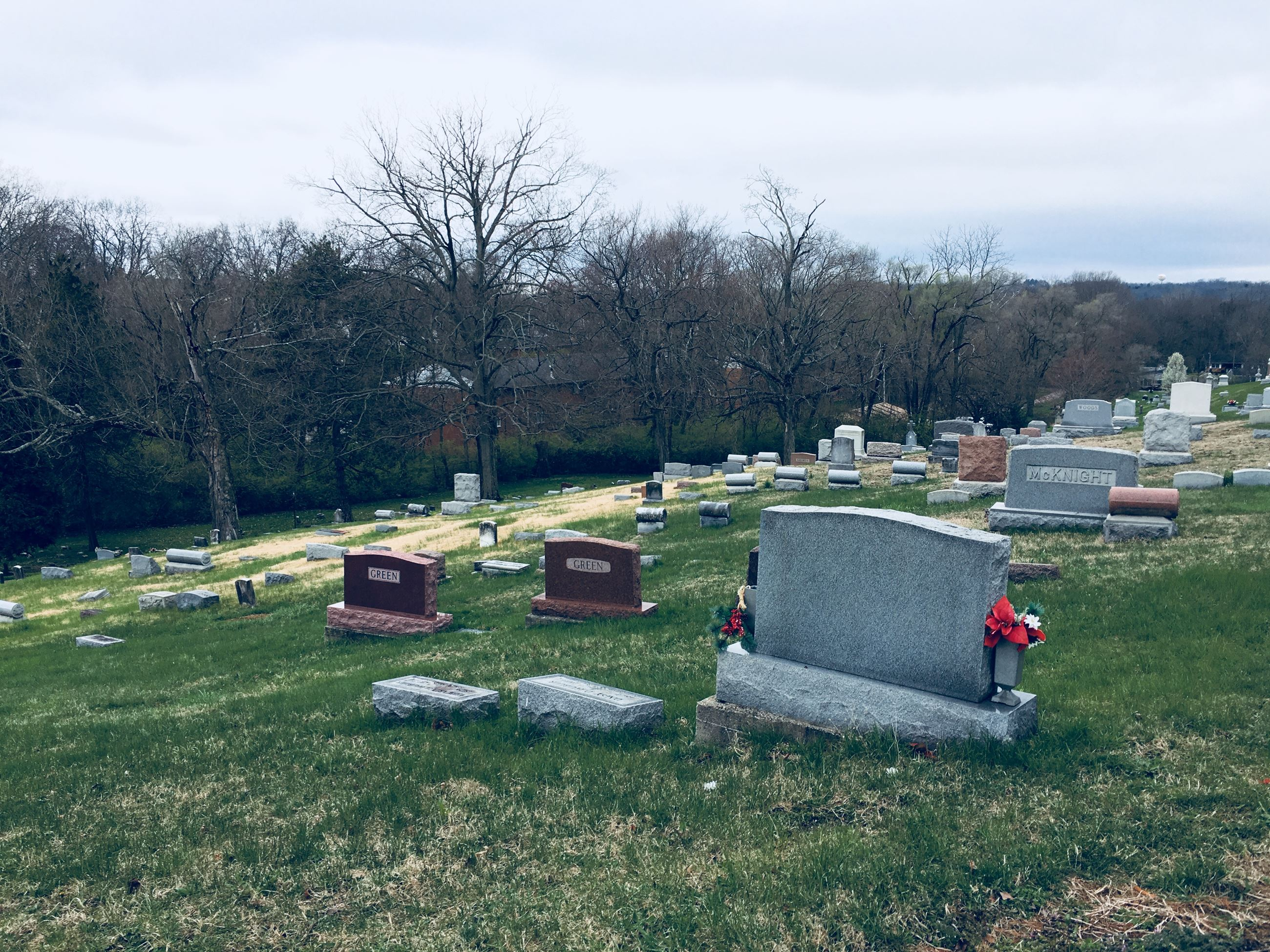Hillgrove Cemetery April 19 2018 (18)